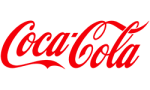 Coca-Cola_logo1